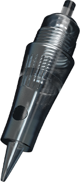 Cartridge image