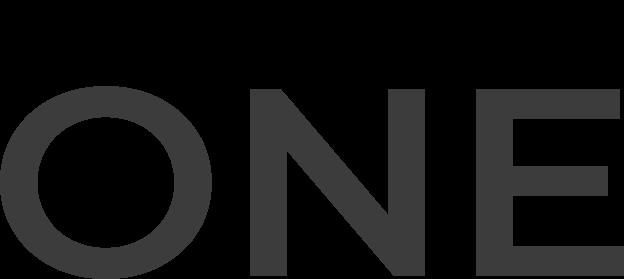 Logo Quantum One